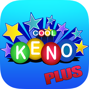 Cool Keno Plus For PC