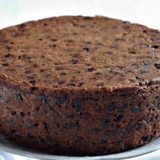 10 Best Dried Apricot Fruit Cake Recipes | Yummly