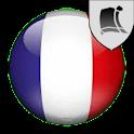 La Marseillaise icon