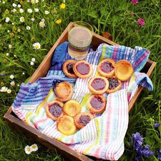 Sweet Olive Jam Recipes