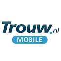 Trouw.nl Mobile icon