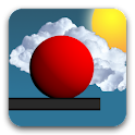 FallDown HD Ad-Free icon