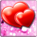 Download Valentine Love APK for Android Kitkat