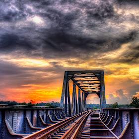 bridge 10.jpg