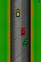 Screenshot of Fast Lane Pro