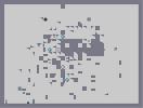 Thumbnail of the map 'Retrocize 2'