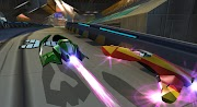 WipEout HD for PSN?