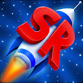 SimpleRockets APK for Bluestacks