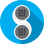 Phonotto Simple Phone Launcher versionName='1.10.6 Apk