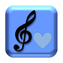 AB Repeat Player Donation icon