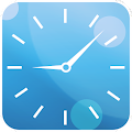 Download Timer and Stopwatch Premium APK to PC