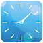 Timer and Stopwatch Premium for Lollipop - Android 5.0
