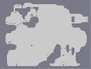 Thumbnail of the map 'Paragon'