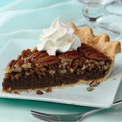 Pecan Pie by Reddi-wip®