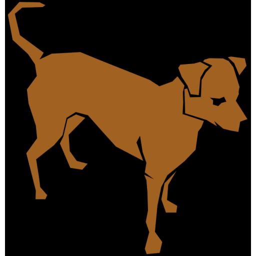 吹口哨的狗 工具 App LOGO-硬是要APP
