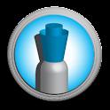 Associate Sales Tracker Pro icon