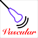 Vascular Ultrasound Reference icon