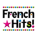 French Hits!