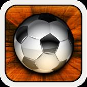Tricky Shot Soccer (Football) APK for Bluestacks