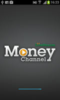 Screenshot of Money Channel Live