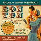 Bonton icon