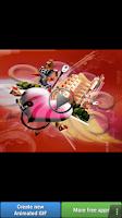 Screenshot of GifBox Anim GIF Create & Play