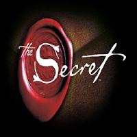 Screenshot of Mobile Secret code