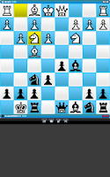 Screenshot of Play Chess Online Live