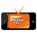 Banglalink Mobile TV 6 icon