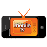 Banglalink Mobile TV Apk