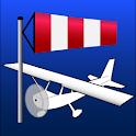 WindyCalc icon