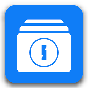 Enpass- Best Password Manager