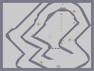 Thumbnail of the map 'Perpendicularity'