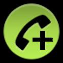 넘버플러스 icon