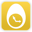 Egg Timer F.. file APK for Gaming PC/PS3/PS4 Smart TV