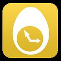 Egg Timer Free icon