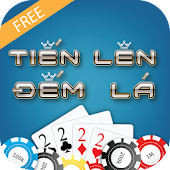 Game Tien Len - Thirteen - Dem La APK for Windows Phone