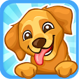 Pet Shop St.. file APK for Gaming PC/PS3/PS4 Smart TV