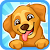 Pet Shop Story™ file APK for Gaming PC/PS3/PS4 Smart TV