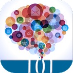 Content Marketing 101 APK Image