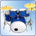 APK Game Drum Solo HD for iOS