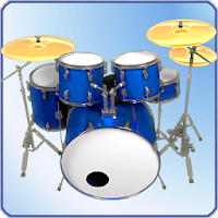 Drum Solo HD For PC Free Download (Windows/Mac)