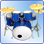 Drum Solo HD for Lollipop - Android 5.0