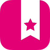 Download Telekom Nekem APK for Android Kitkat
