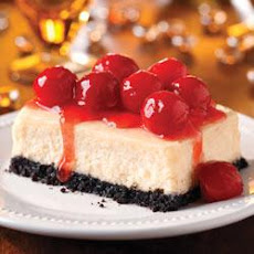 New York Cheesecake by Breakstone's®