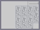 Thumbnail of the map '8 Bit Adder'