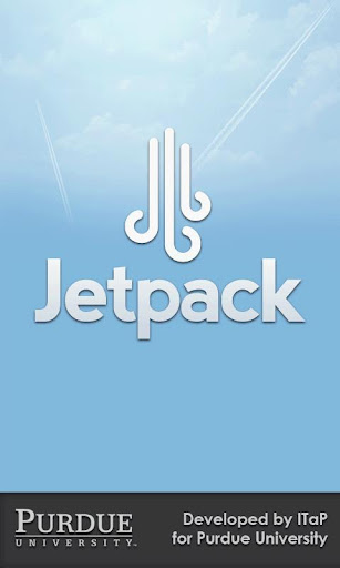Jetpack Reader