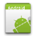 Simple SpeakText icon