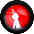 Game Clear Vision 3 -Sniper Shooter apk for kindle fire