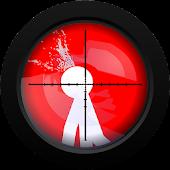 Download Clear Vision 3 -Sniper Shooter APK for Laptop